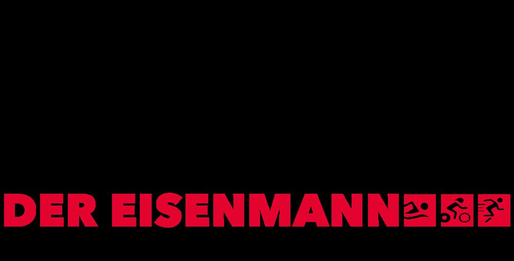 Der Eisenmann – Ihr Personal-Trainer