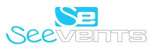 Partner Seevents
