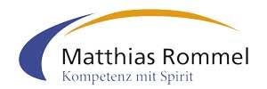 Partner Matthias Rommel